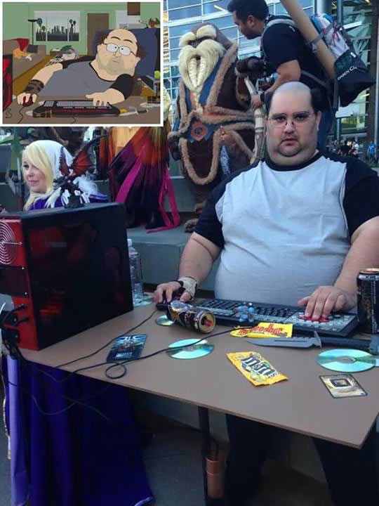 cool-Southpark-cosplay-fat-man-PC