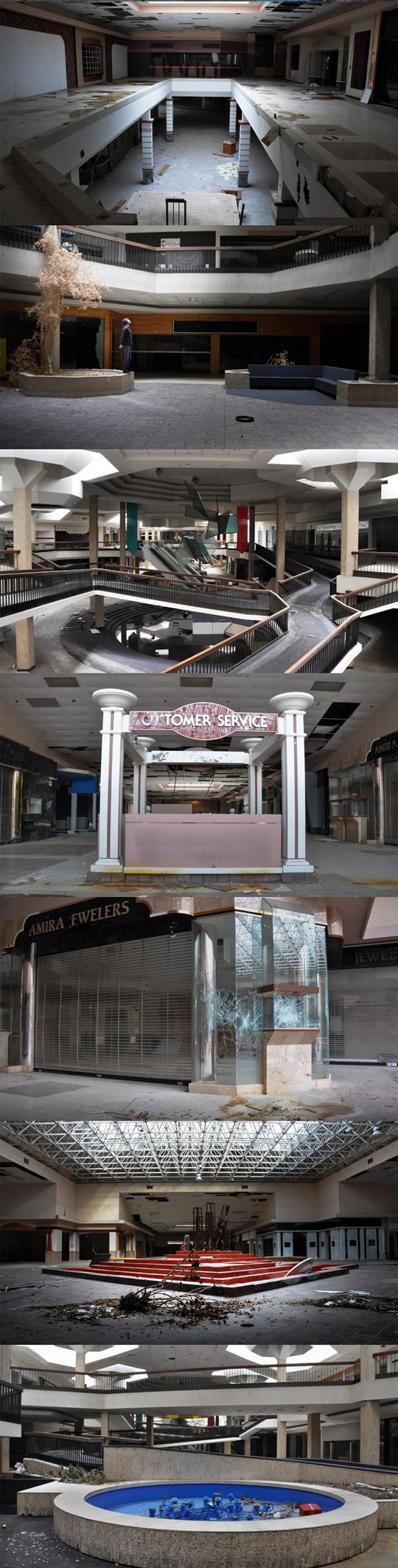 cool-abandoned-mall-stores-fountain