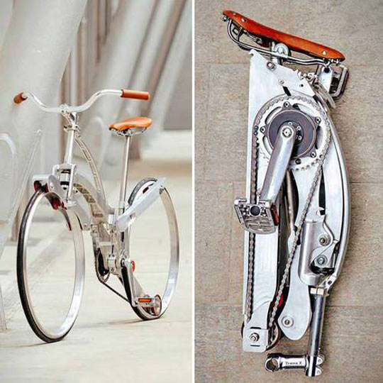 cool-bicycle-fold-up-retractable-spokeless