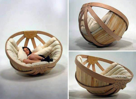 cool-couch-sphere-comfy