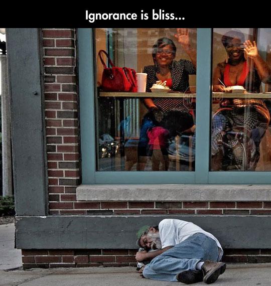 cool-ignorance-homeless-sleeping-street