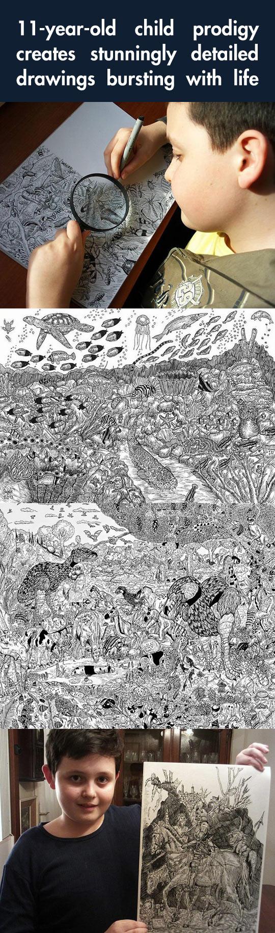 cool-kid-drawing-sea-detailed