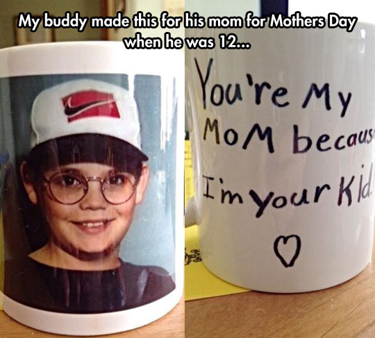 cool-kid-mug-mom-gift
