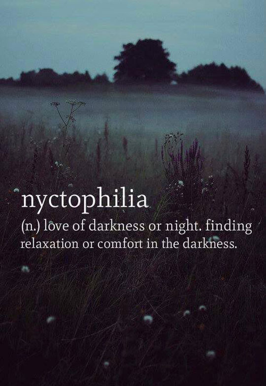 cool-love-darkness-definition-night