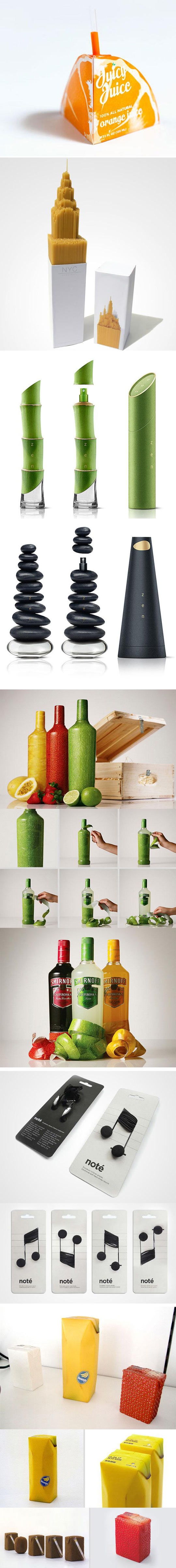 cool-packaging-products-design-creative-juice