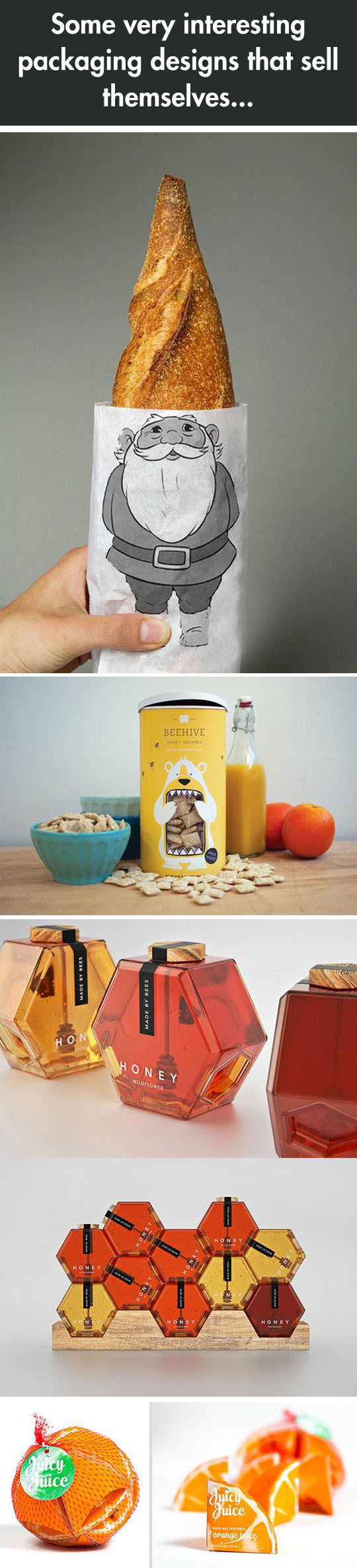cool-packaging-products-design-creative