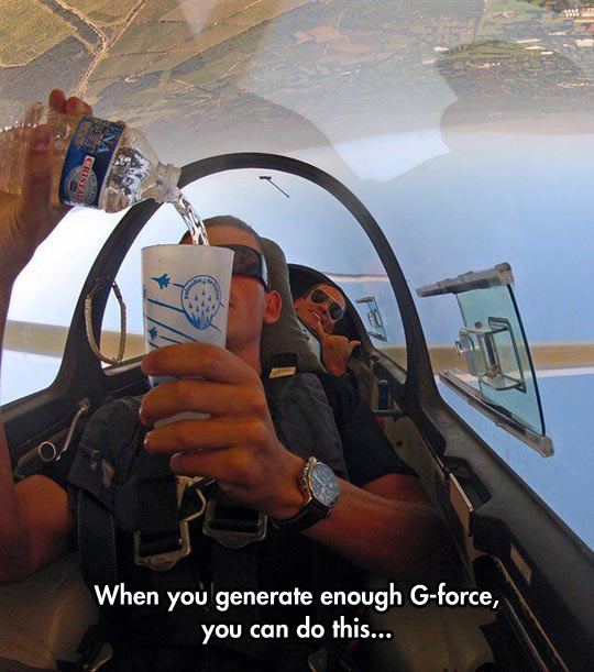 cool-plane-G-force-water-sky