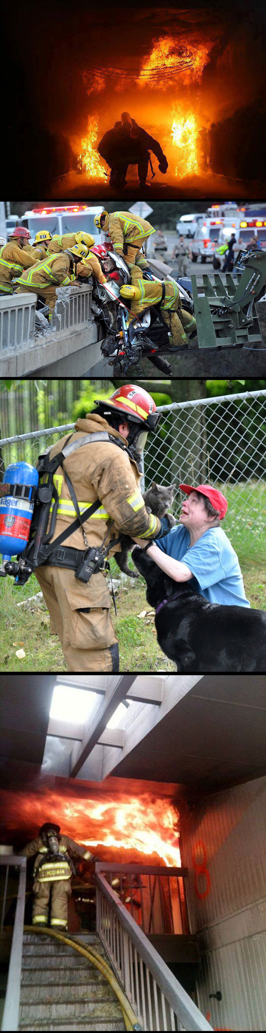 cool-respect-Firefighter-doctors-heroes