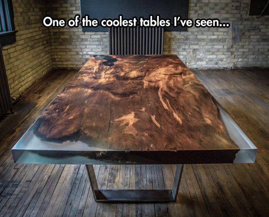 cool-table-design-wood-glass