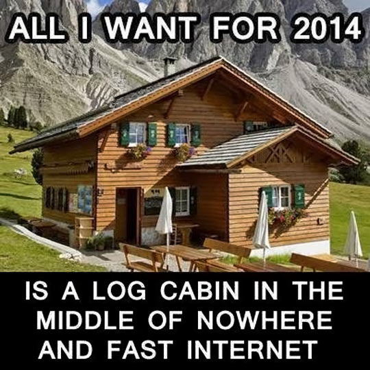 funny-2014-wishes-cabin-Internet