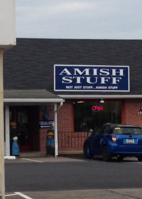 funny-Amish-Stuff-store-sign