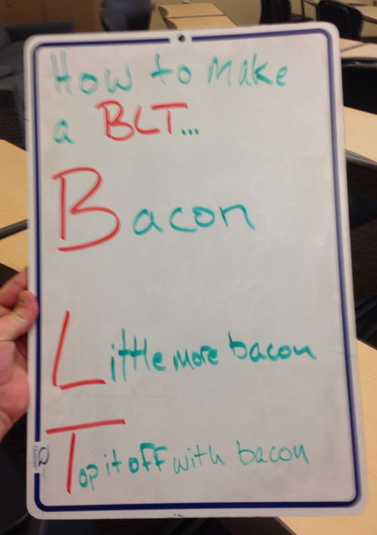 funny-BLT-how-to-board