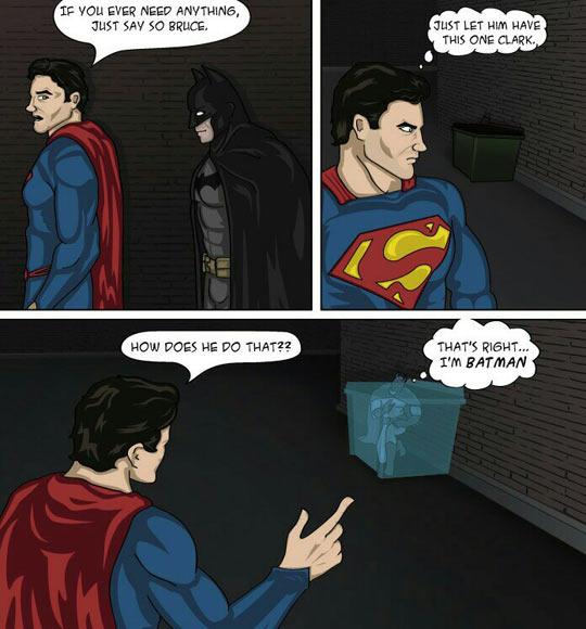 funny-Batman-Superman-hiding-comic