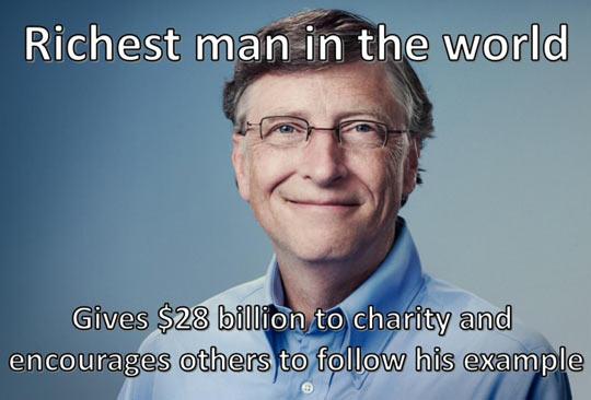 Good Guy Bill