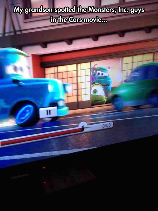 funny-Cars-Monster-Inc-movie-cameo
