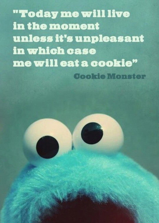 funny-Cookie-Monster-quote-eat