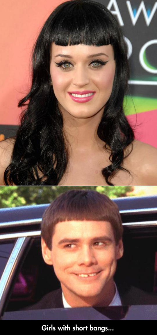 funny-Dumb-Dumber-Loyd-Katy-haircut