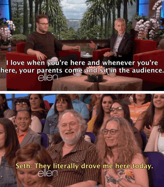 funny-Ellen-TV-parents-Seth-Rogen