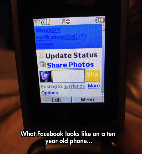 funny-Facebook-old-phone-OS
