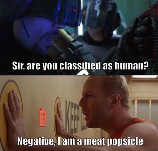 funny-Fifth-Element-Bruce-Willis-human