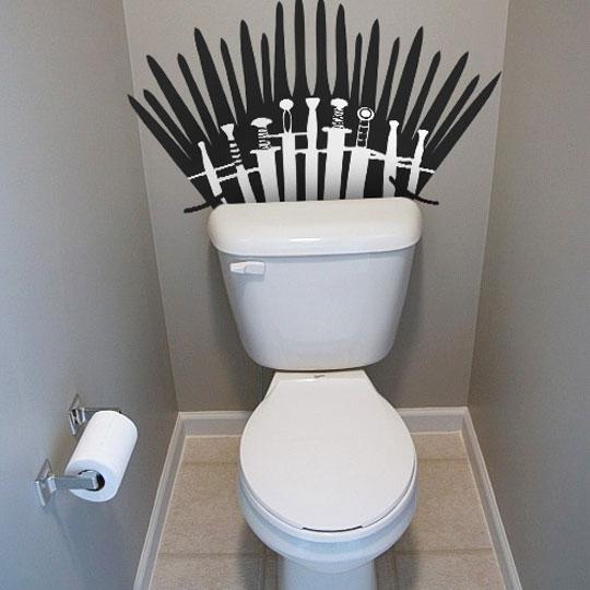 funny-GOT-Iron-Throne-porcelain