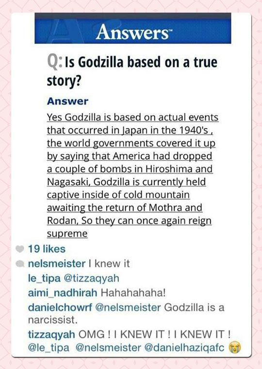 funny-Godzilla-true-story-bombs