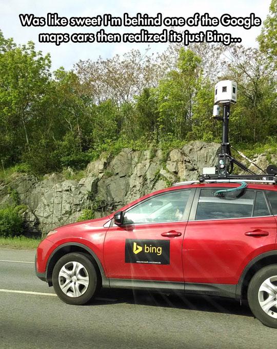 funny-Google-Maps-car-Bing