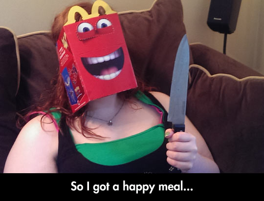 funny-Happy-Meal-knife-woman