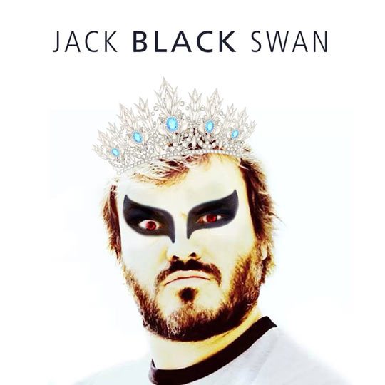 funny-Jack-Black-Swan-poster