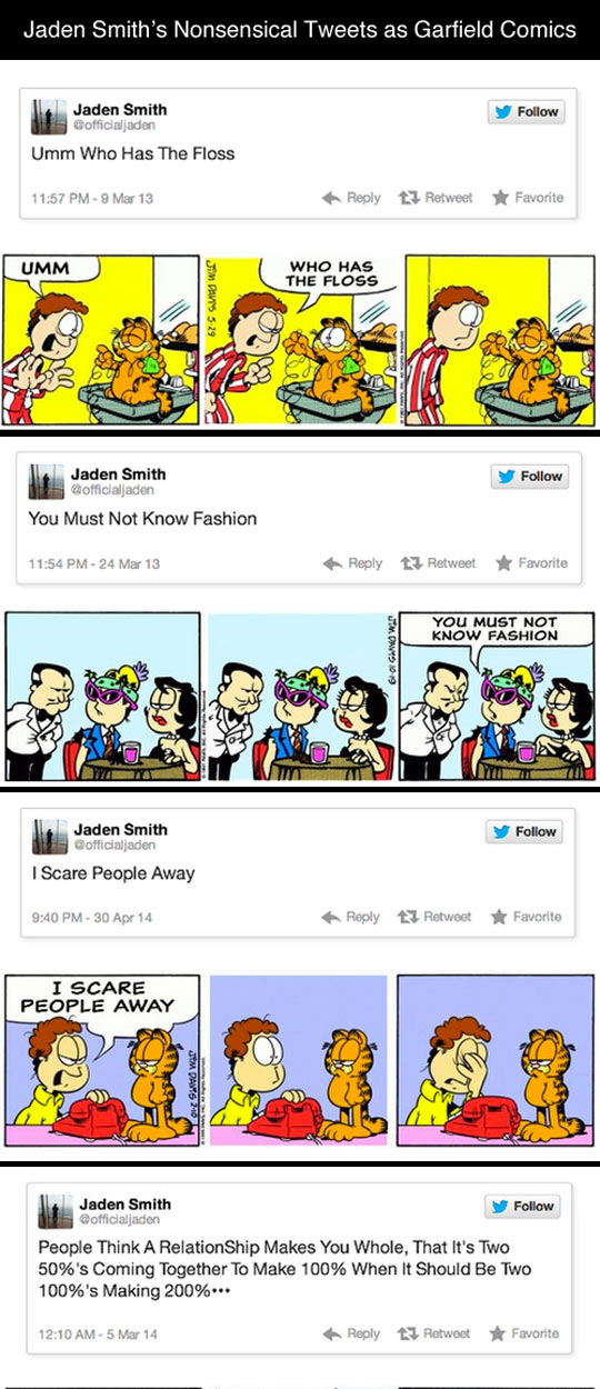 funny-Jaden-Smith-Twitter-Garfield-quotes