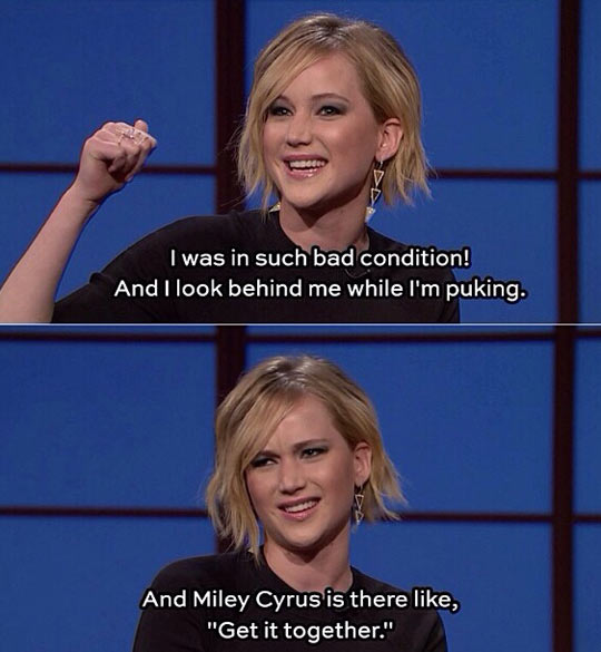 funny-Jennifer-Lawrence-TV-Miley