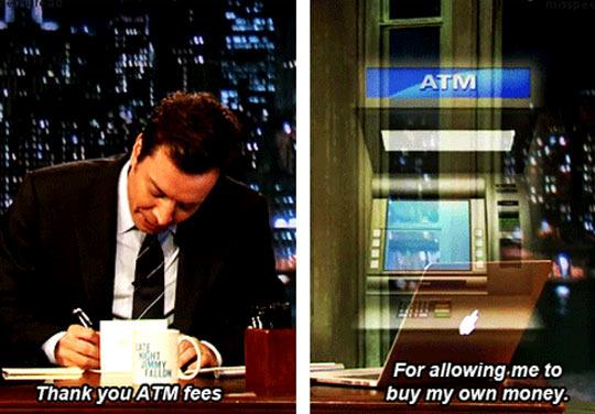 funny-Jimmy-Fallon-writing-ATM-letter