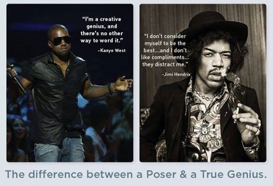 funny-Kanye-West-Hendrix-genius-dumb