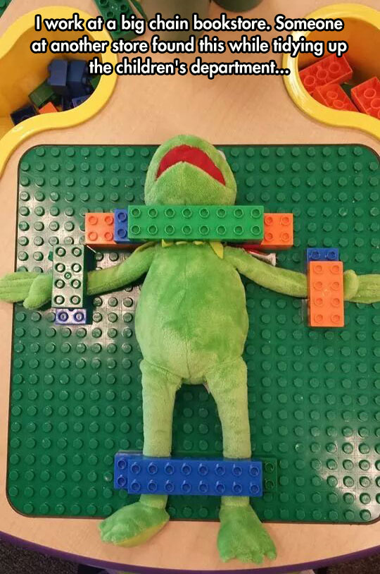 funny-Kermit-dissection-children-section