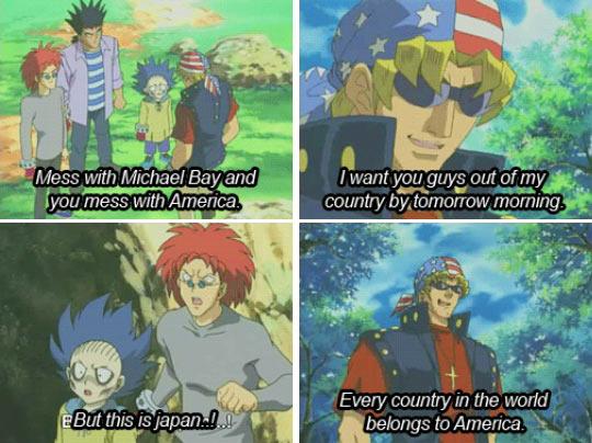 funny-Michael-Bay-America-Japan
