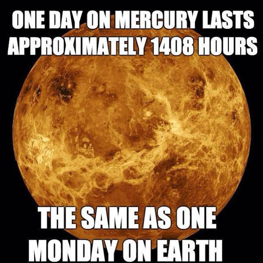 funny-Monday-long-day-Mercury-planet