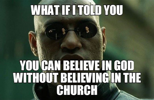 funny-Morpheus-God-Church-belief