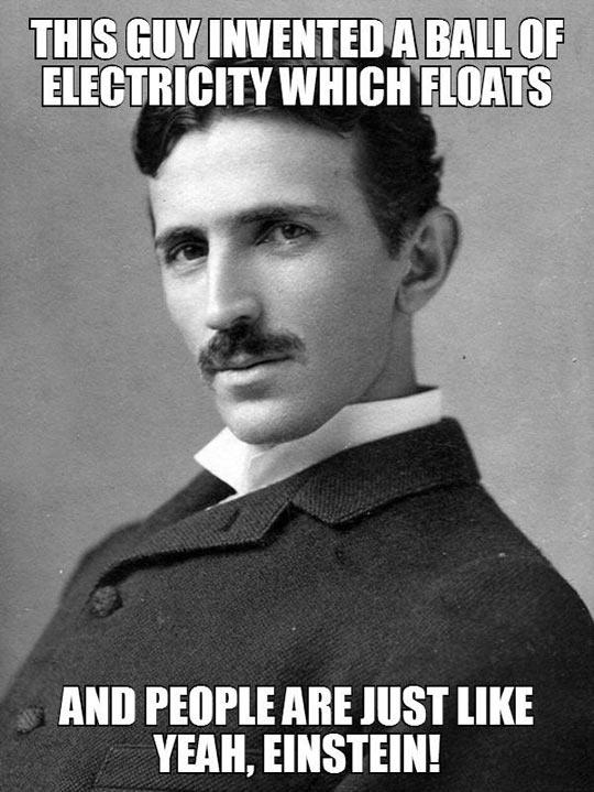 funny-Nikola-Tesla-electricity-invention