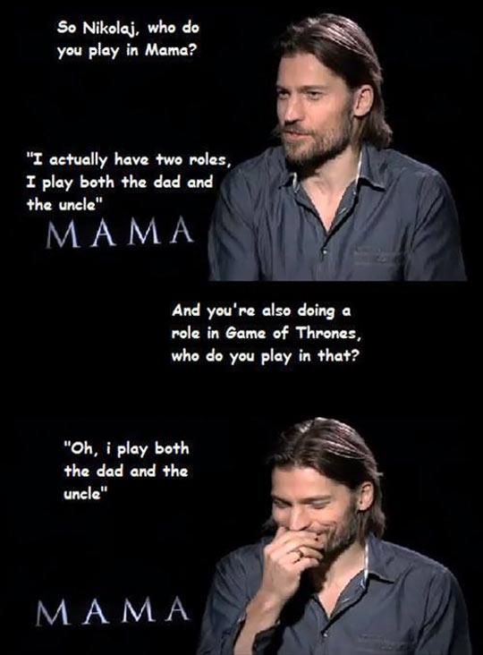 funny-Nikolaj-Coster-Mama-play-dad