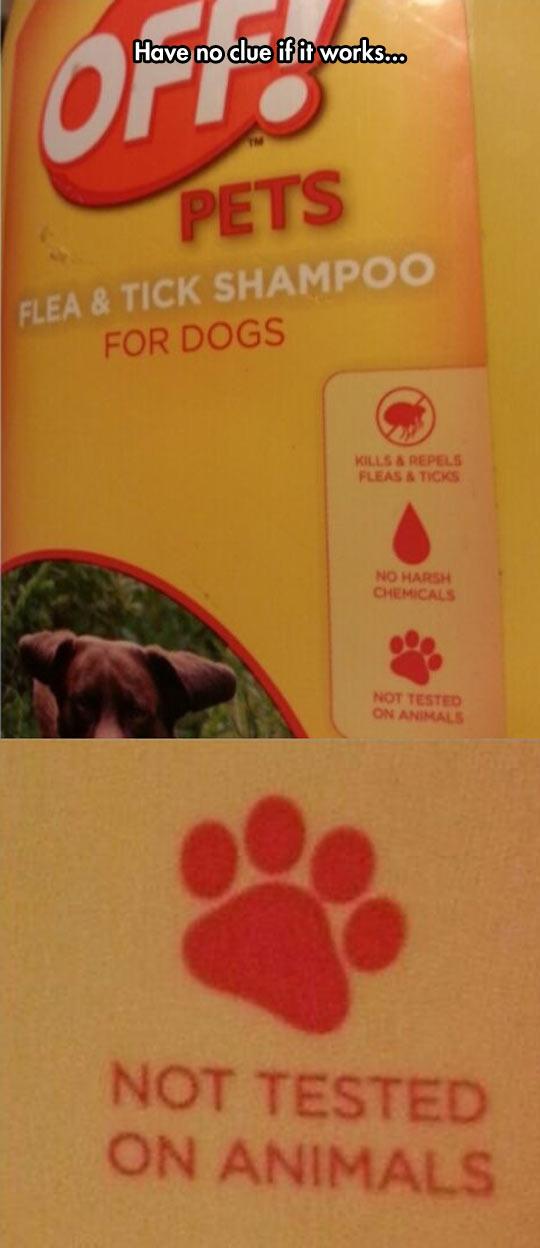 funny-Off-dog-shampoo-animals