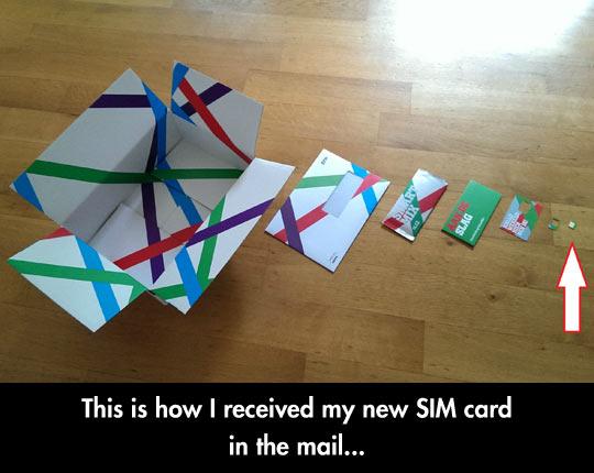 funny-SIM-card-packaging-box