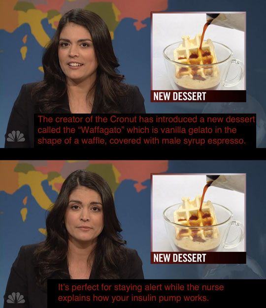 funny-SNL-Weekend-Updates-Waffagato