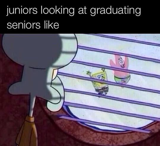 That's How It Feels