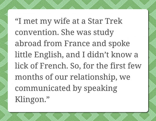 funny-Star-Trek-convention-France-English-wife