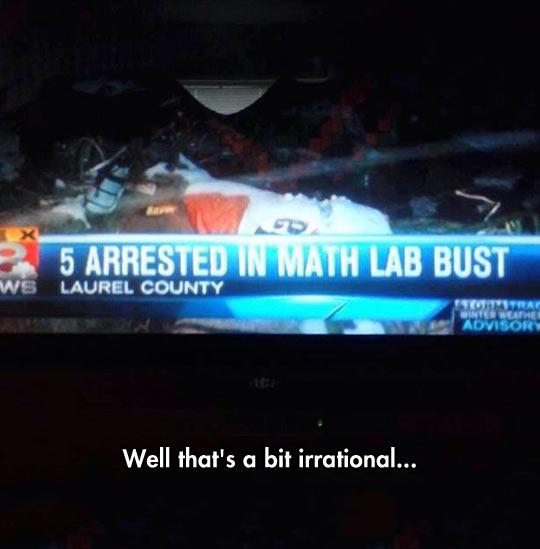 funny-TV-news-math-lab