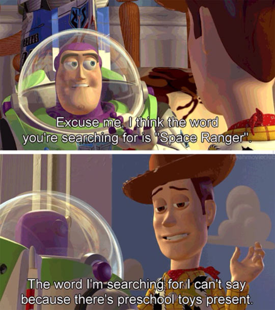 funny-Toy-Story-Buzz-Woody-fighting