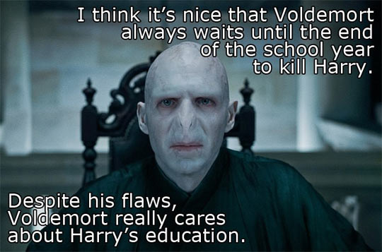 funny-Voldemort-Harry-education-school-year