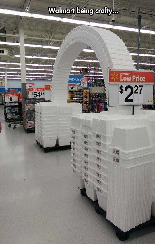 funny-Walmart-crafty-box-aisle