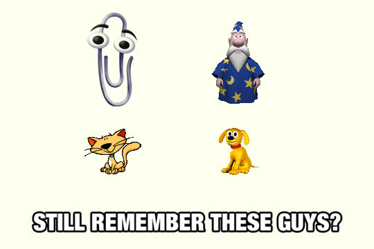funny-Windows-characters-wizard-clip-dog-cat