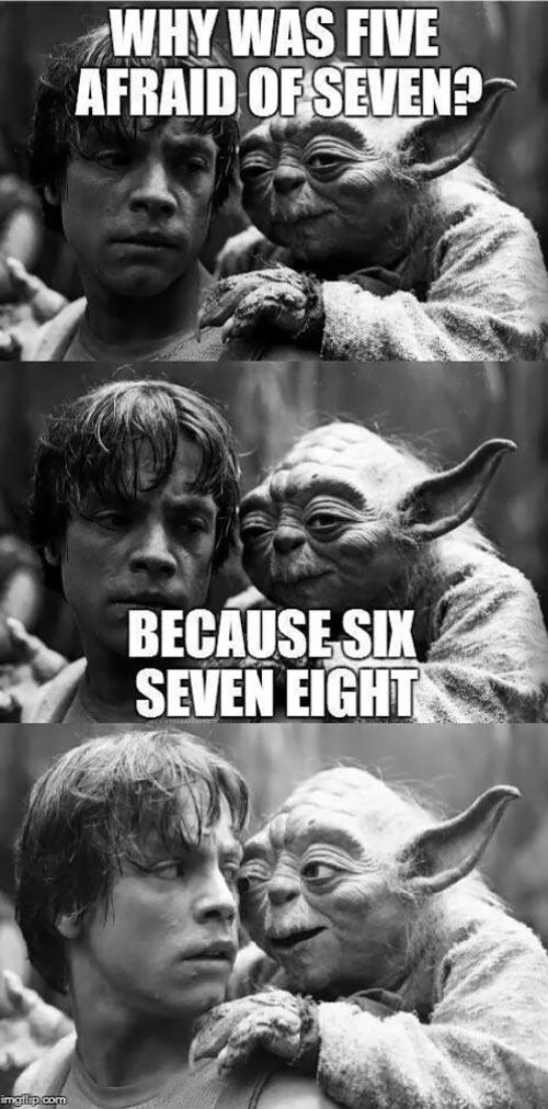 funny-Yoda-bad-joke-face
